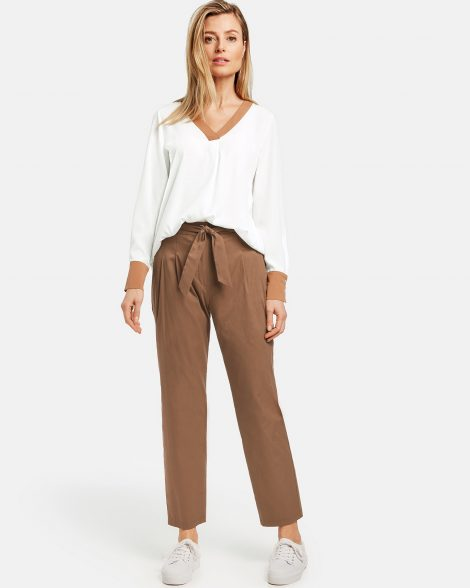 trousers-with-a-paperbag-waistband-01