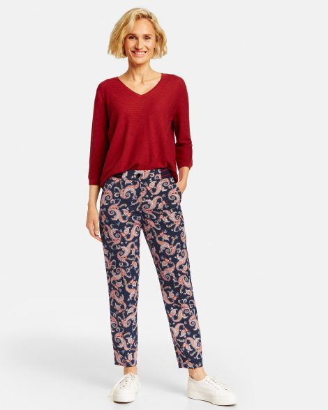 trousers-with-a-paisley-pattern-01