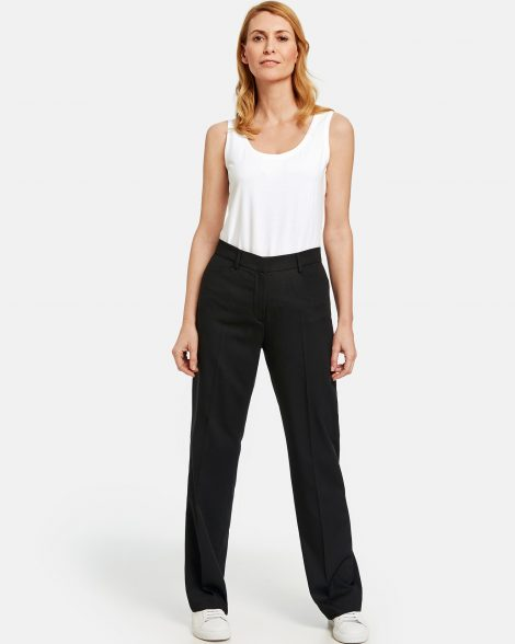 straight-cut-trousers-01