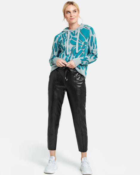 faux-leather-lounge-trousers-02-1