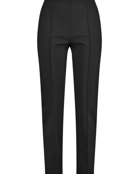 78-length-trousers-with-vertical-pintucks-02