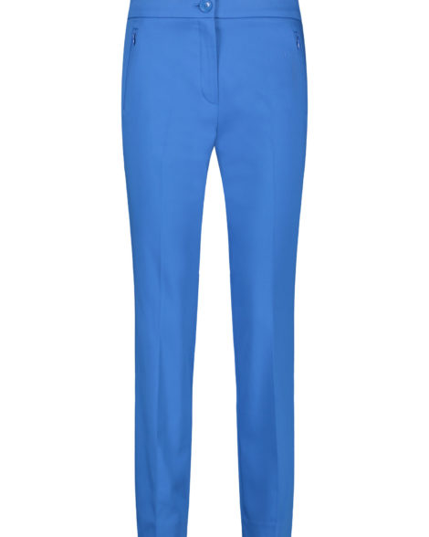 ankle-length-trousers-02